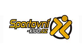 sportovni klub hlavni