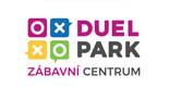 duel park-adrenalin-bal-partner2019