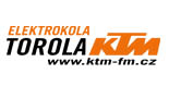 ktm-adrenalin-bal-partner2019