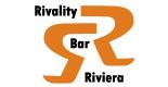 rivality bar riviera