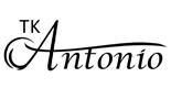antonio - adrenalinbal.png
