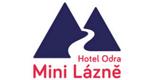 hotel odra - adrenalinbal